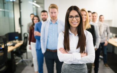 Who Benefits from Leadership Coaching